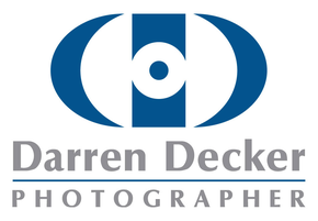 Darren Decker Photographer